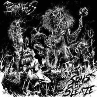 Bones sons
