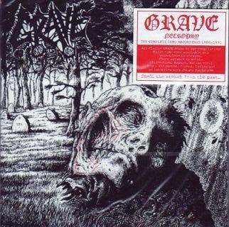 grave-necropsy-cd.jpg