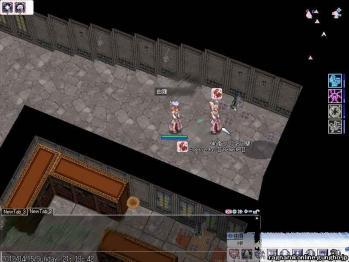 screenfreya132.jpg