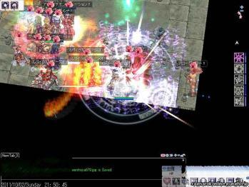 screenfreya680_20111004183710.jpg