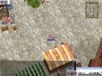 screenfreya689_20111010041641.jpg