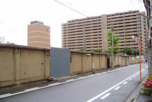 柳池中学校2004