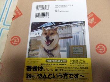 003_convert_20111119033359.jpg