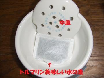 008_convert_20120214231116.jpg