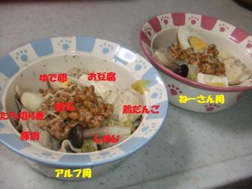 091_convert_20120104225719.jpg