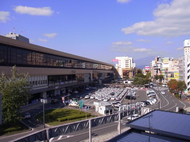 morikao station asa