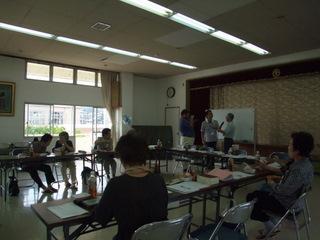 2010_0919しまなみ海道0009