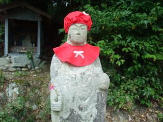 2010_1009しまなみ海道0002