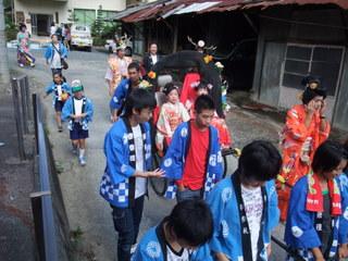 2010_1010しまなみ海道0025