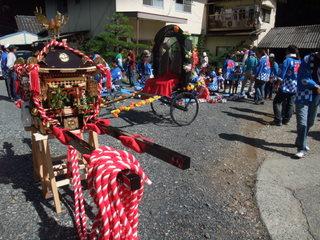 2010_1010しまなみ海道0016