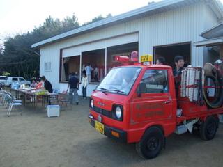 2010_1010しまなみ海道0009