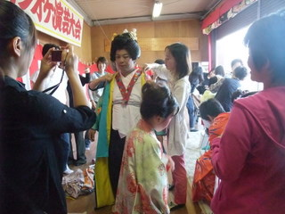 2010_1010しまなみ海道0003