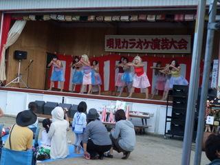 2010_1010しまなみ海道0070