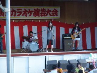 2010_1010しまなみ海道0075