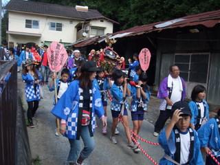 2010_1010しまなみ海道0024