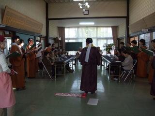 2010_1106しまなみ海道0008