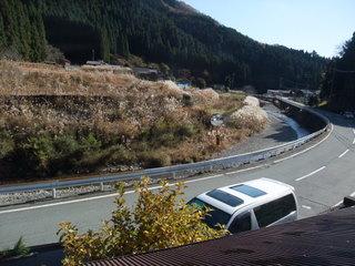 2010_1127しまなみ海道0002