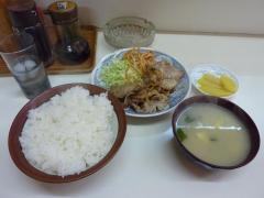 軽食カーム01