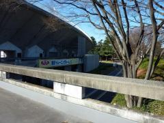 駒沢オリンピック公園02