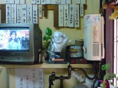 軽食カーム05