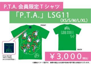 LSG11