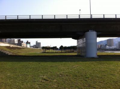 豊平川_12042102