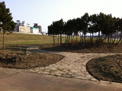 豊平川_12042103