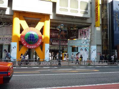 SoL_タワレコ渋谷03