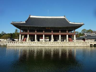 景福宮02