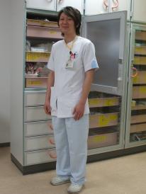 浜脇 整形 外科 リハビリ センター