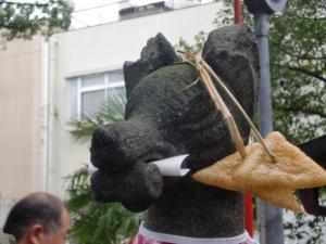 お千代保稲荷 002