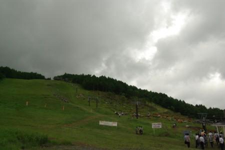 201006294.jpg