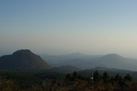 2010110547.jpg