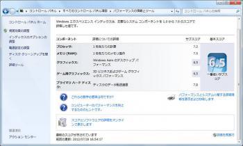 resize1270.jpg