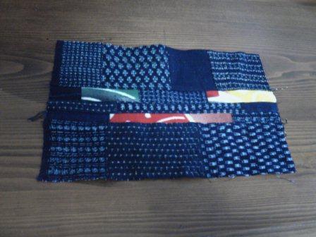 2011_0111_083646-KC3O0192.jpg