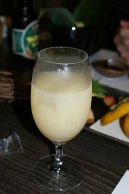 元 夕飯3