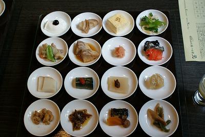 元 朝ご飯2
