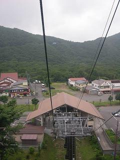 榛名富士1