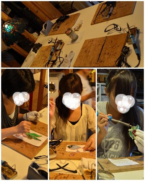 16_20110818122507.jpg