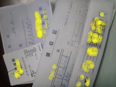 SH3F05390001.jpg