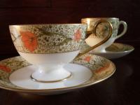 ニッコー碗皿1