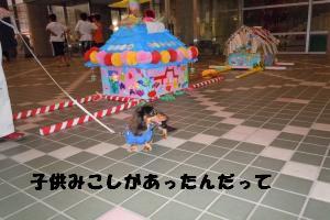 DSCN0413_convert_20100824110551.jpg