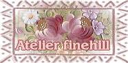 finehill-pink1.jpg
