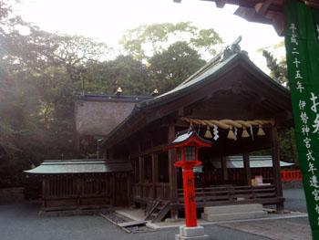 2011-05-01-0013.jpg