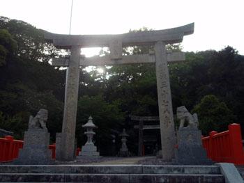 2011-05-01-0014.jpg
