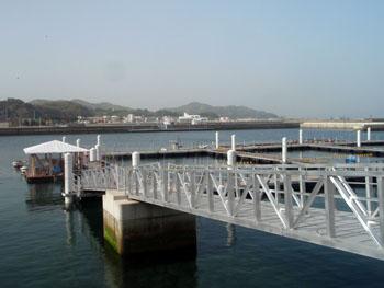 2011-05-01-009.jpg