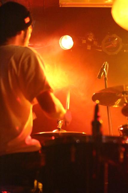 indusrocks_SARATOGA016.jpg