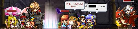CWぐる_convert_20110625103811