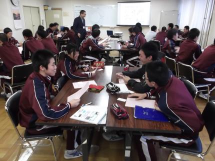 DSCF4146_convert_20120123031216.jpg