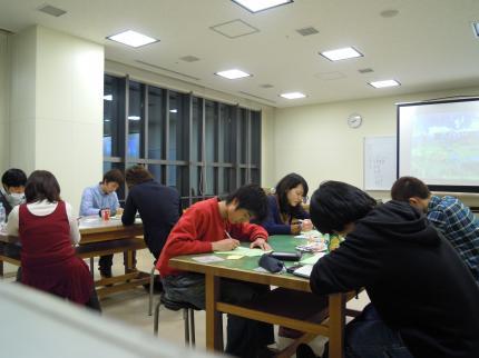 DSCN9566_convert_20120102051518.jpg